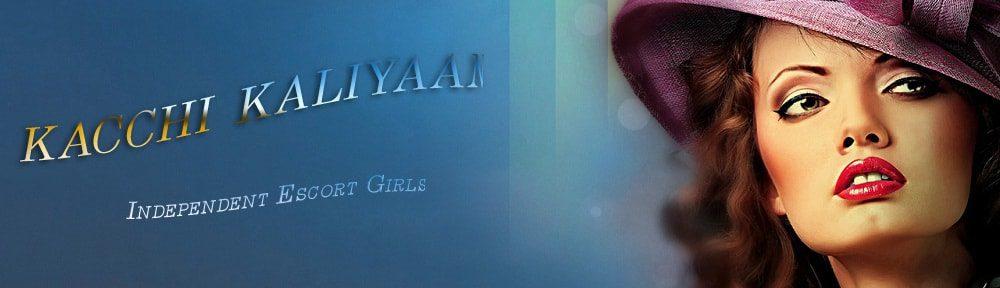 Kacchi Kaliyaan Blogs