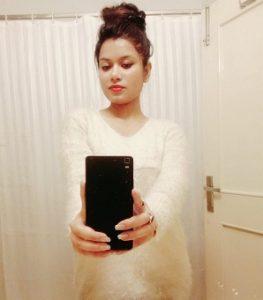 escort service girl Delhi